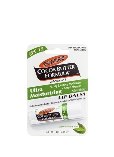 Palmers Cocoa Butter Formula Ultra Moisturizing 4G Renksiz